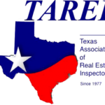 Home Inspection Plano TX