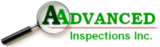 AAdvanced Inspections Inc.