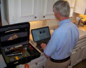Services Home Inspection Plano TX