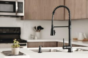 Four simple DIY tips to spruce up your home - AAdvanced Inspections Inc.
